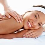 Gemolimfodrenazhnyi massazh