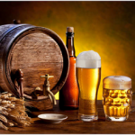pivo_razliv[1]