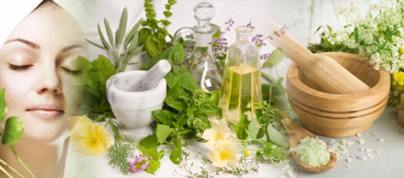 статье: масла растений в косметологии режима