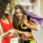 shopping-in-Poland