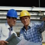 Выбор-строителей