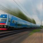 banner-slide_train-650