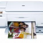 HP-Photosmart-c4380