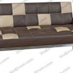 диван-1024x666