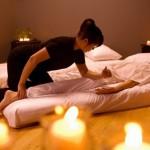 taiskiy-massaj