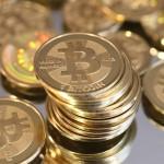 1439560204_bitcoin