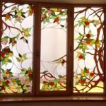 7vitrazhi-okna