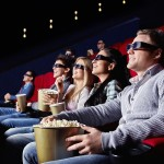 cinema-watching-movie_1_1364988202