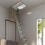 scala-retrattile-soffitto копия-1000x1000