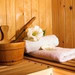 sauna-starnberg