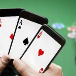 848x450_best-casino-apps