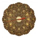 clock-armenian-800-2
